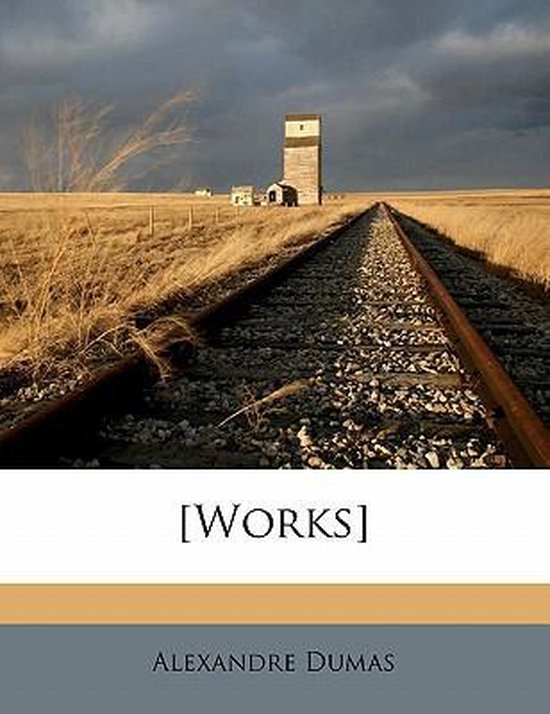 [Works]