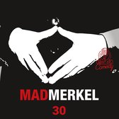 Mad Merkel, Folge 30