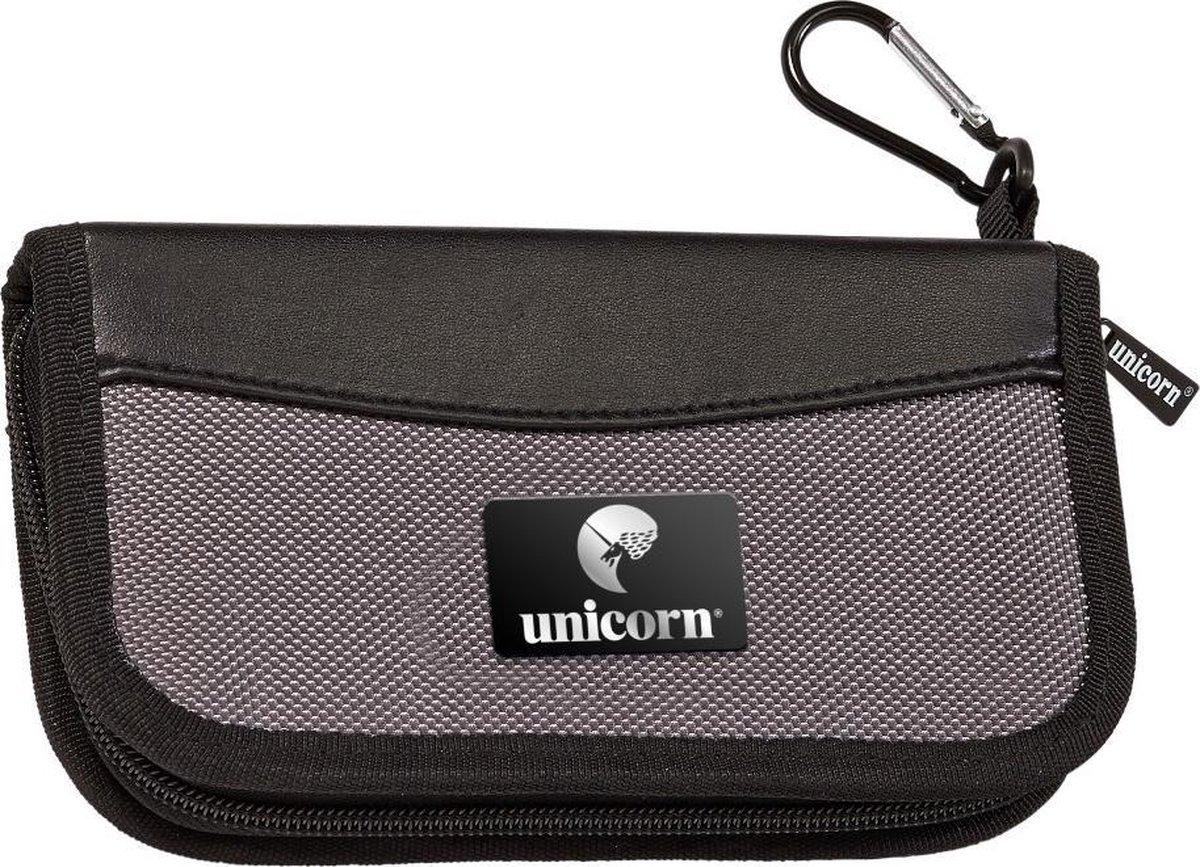 Unicorn Pro Maxi Wallet