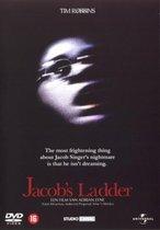 Jacob's Ladder (D)