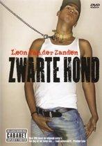 Leon Van Der Zanden - Zwarte Hond