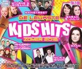Various - De Leukste Kids Hits Zomer 2016
