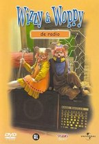 Wizzy & Woppy - Radio