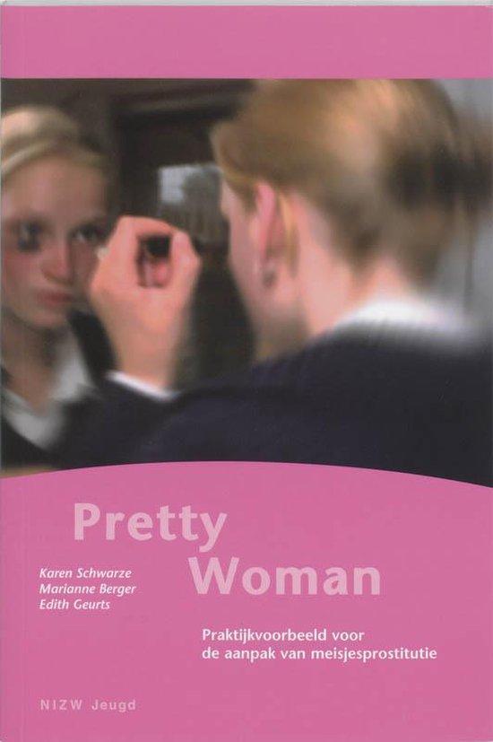 Pretty Woman - K. Schwarze |