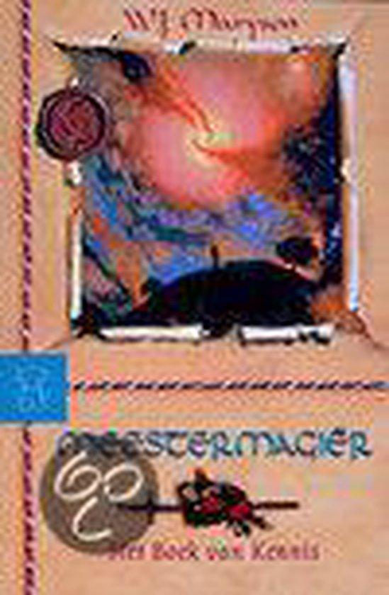 Het boek van kennis - W.J. maryson |