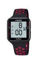 Calypso Mod. K5748/5 - Horloge