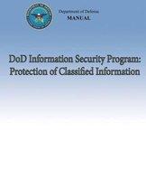 Dod Information Security Program
