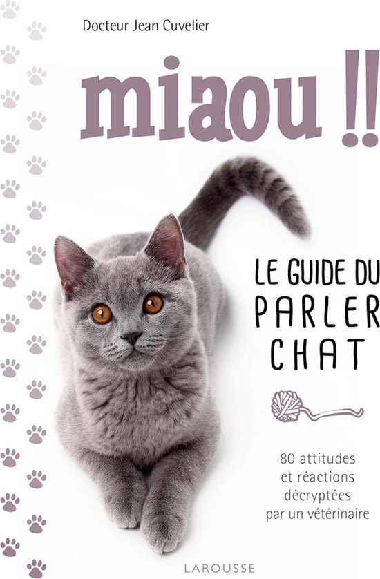 Rus-chat #1 Chatiw
