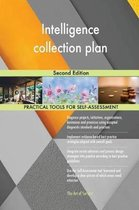 Intelligence Collection Plan