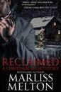 Reclaimed, A Christmas Short Story