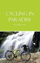 Cycling in Paradise
