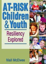 At-Risk Children and Youth