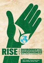 Rise of Environmental Consciousness