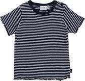 Blue Seven Baby T-shirt 80