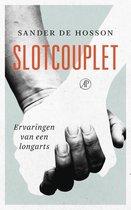 Slotcouplet