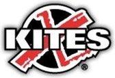 XKites Vliegers met Gratis verzending via Select