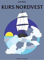 Kurs Nordvest