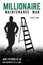 Millionaire Maintenance Man