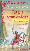 Middeleeuwse verhalen - De vier heemskinderen