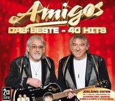 Beste - 40 Hits