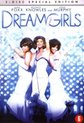 Dreamgirls (2DVD)(Special Edition)