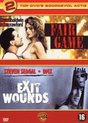 Fair Game/Exit Wounds