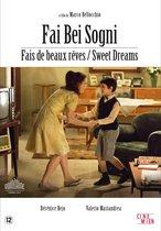 Fai Bei Sogni [Sweet Dreams]
