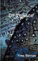 Dr Tenace