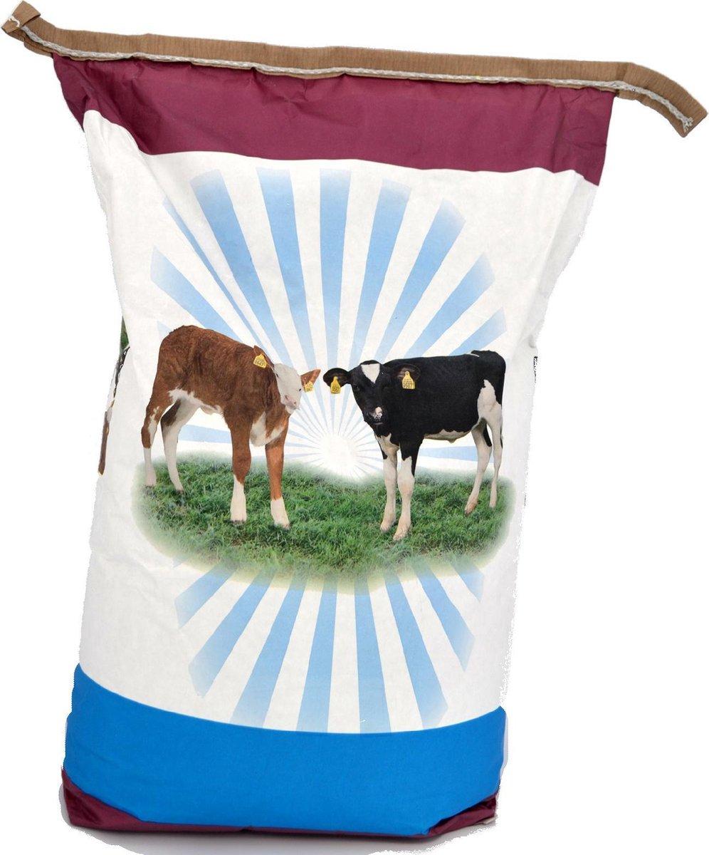 Vité Milk 40MMP Kalvermelkpoeder 20kg - Vité Milk