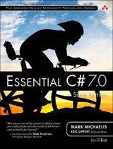 Essential C# 7.0