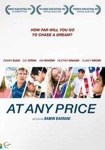 Movie/Documentary - At Any Price