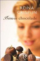 Bittere chocolade