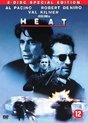 Heat (Special Edition 2 disc)