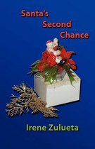 Santa's Second Chance