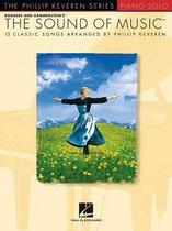 The Sound of Music - 13 Classic Songs
