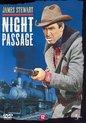 Night Passage (D)
