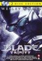 Blade Trinity (2DVD)