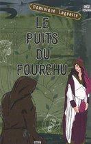 Le Puits du Fourchu