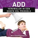 Ankertjes - ADD