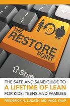 The Restore Point