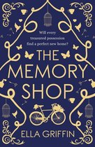 The Memory Shop