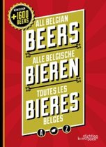 All Belgian Beers