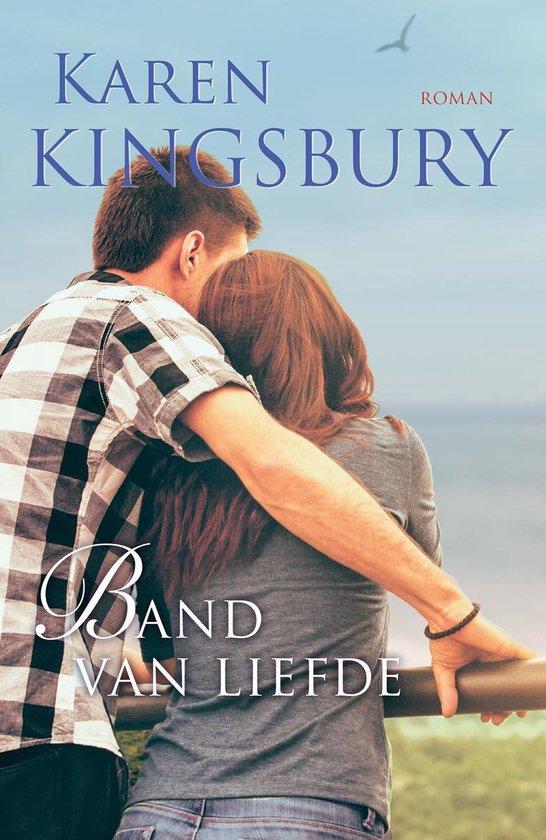 Band van liefde - Karen Kingsbury |