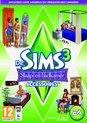 De Sims 3: Slaapkamer + Badkamer Accessoires - Windows