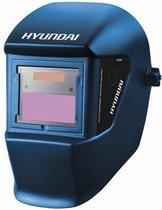 Hyundai lashelm / laskap HYWH-350F - automatisch - DIN 16-10