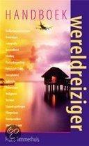 Handboek Voor Wereldreiziger 2000