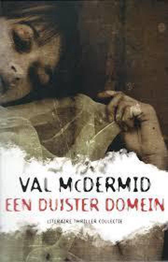 Een duister domein - Val McDermid |