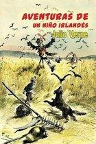 Aventuras de Un Ni o Irland s