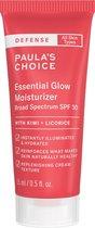 Paula's Choice Defense Glow Dagcrème SPF 30 - 15 ml