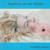 Zoveel Moois